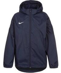 Team Sideline Regenjacke Kinder Nike blau L - 147/158 cm,M - 137/147 cm,S - 128/137 cm
