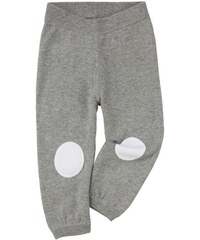 Allude - Baby-Cashmere-Hose für Unisex