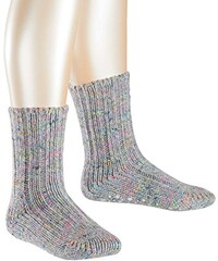 ESPRIT Mädchen Socken Glowing Homepads
