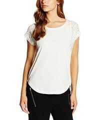 Fresh Made Damen T-Shirt D1206g01401a
