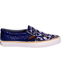 PEPE JEANS PLS30318 ALFORD AFRICA