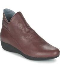 Arcus Boots ALESTE