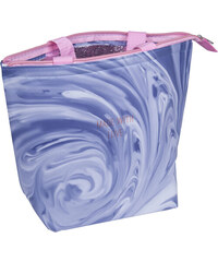 Tri-Coastal Termo taška na obědy 3570-67274
