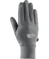 The North Face Etip Fingerhandschuhe Damen
