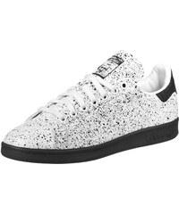 adidas Stan Smith Schuhe crystal white
