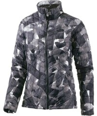 The North Face Thermoball Funktionsjacke Damen