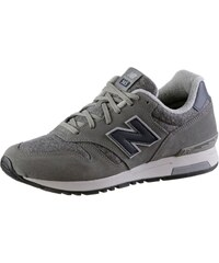 NEW BALANCE ML 565 winterized Sneaker Herren