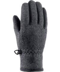 Ziener Limagios Fingerhandschuhe Kinder