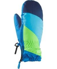 Ziener Lesportico Minis Skihandschuhe Kinder