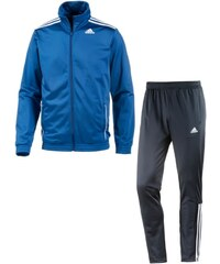 adidas TS Entry Trainingsanzug Herren