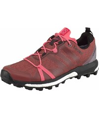 adidas Performance Outdoorschuh »Terrex Agravic Goretex«