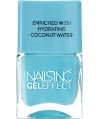 Nails Inc. Portobello Terrace Nagellack 14 ml