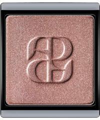 Artdeco Nr. 236 Longwear Eyeshadow Lidschatten 1.5 g