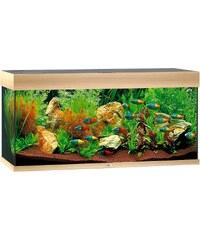 JUWEL AQUARIEN Aquarium »Rio 180«, Maße (B/T/H): 101/41/51 cm