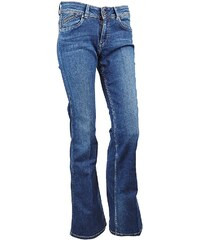 Pepe Jeans Jeans »WESTBOURNE«