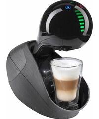 NESCAFE DOLCE GUSTO Krups Kaffeekapselmaschine KP6008 Nescafé® Dolce Gusto® Movenza, 15 bar