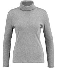Gerry Weber T-Shirt Rollkragen »Langarmshirt mit Rollkragen«