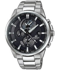 Casio Edifice Quarzuhr »ETD-310D-1AVUEF«