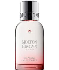 Molton Brown Women Fragrance Rosa Absolute Eau de Toilette (EdT) 50 ml