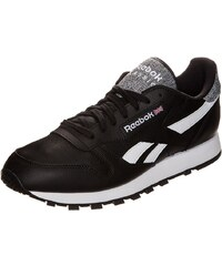 REEBOK Classic Leather POP Sneaker Herren
