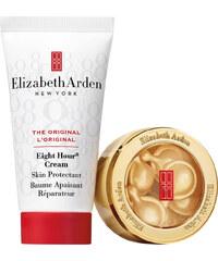 Elizabeth Arden Cross - Branded Set Gesichtspflegeset 1 Stück