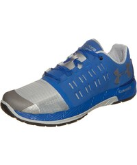 Under Armour Charged Core Trainingsschuh Herren