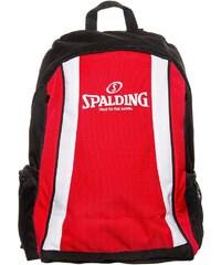 SPALDING Backpack Rucksack Kinder