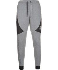 Nike Sportswear International Trainingshose Herren