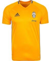 adidas Performance Juventus Turin Trainingsshirt Herren