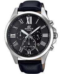 Casio Edifice Chronograph »EFV-500L-1AVUEF«