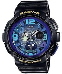 Casio Baby-G Chronograph »BGA-190GL-1BER«