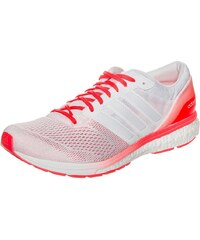 adidas Performance adizero Boston 6 Laufschuh Herren