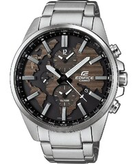 Casio Edifice Quarzuhr »ETD-300D-5AVUEF«