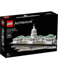 LEGO® Das Kapitol (21030), »LEGO® Architecture«