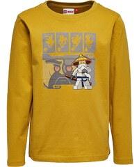 "LEGO Wear Ninjago Langarm-T-Shirt Tony ""Sensei Wu"" langarm Shirt"