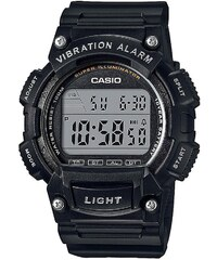 Casio Collection Chronograph »W-736H-1AVEF«