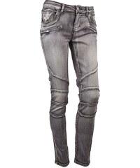 Fritzi aus Preußen Jeans »Manhattan«
