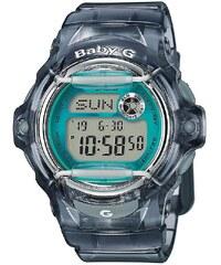 Casio Baby-G Chronograph »BG-169R-8BER«