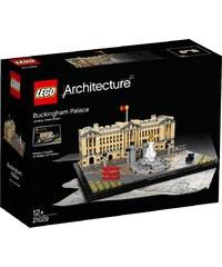 LEGO® Buckingham Palast (21029), »LEGO® Architecture«