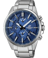 Casio Edifice Quarzuhr »ETD-300D-2AVUEF«
