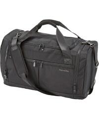 travelite Reisetasche mit abnehmbarem Schultergurt, »Flow«
