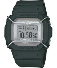 Casio Baby-G Chronograph »BGD-501UM-3ER«
