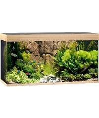 JUWEL AQUARIEN Aquarium »Rio 300«, Maße (B/T/H): 121/51/66 cm