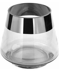 Fink Teelichthalter »JONA« aus Glas