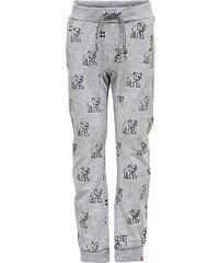 "LEGO Wear Duplo Sweat Pants Pim ""Little Bear"" Sweathose"