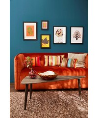 Premium collection by Home affaire gerahmter Kunstdruck »Appletree«, 33/43 cm