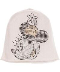 CODELLO Strick-Mütze aus Kaschmir Disney