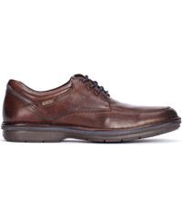 Pikolinos Chaussures -