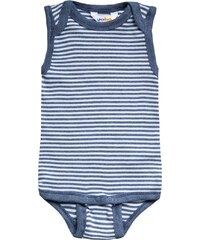 Joha Body light blue