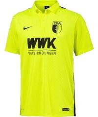 NIKE Fuballtrikot FC Augsburg 1617 3rd